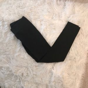 Work out pants Lucy with pockets size M